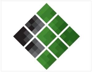 Advanced Biofuels Canada (ABFC)