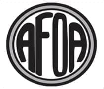 American Fats and Oils Association (AFOA)