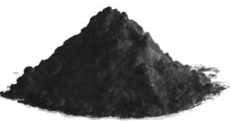Matériaux d'anode