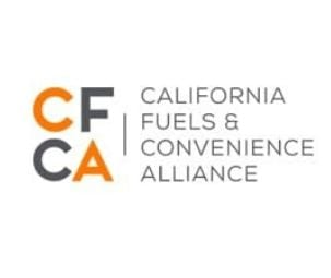 California Fuels and Convenience Alliance