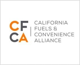 California Fuels and Convenience Alliance (CFCA)