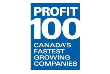 Profit 100