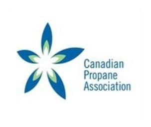 Canadian Propane Association CPA