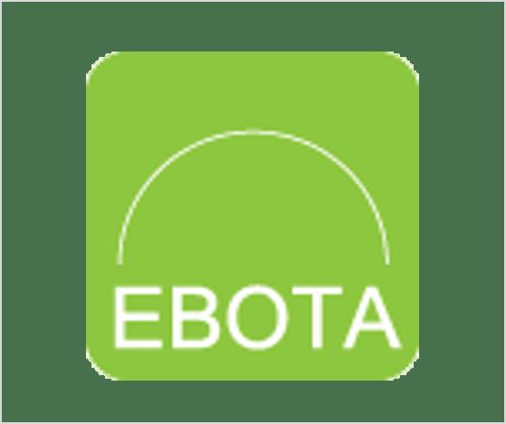 EBOTA (European Bulk Oil Traders Association)