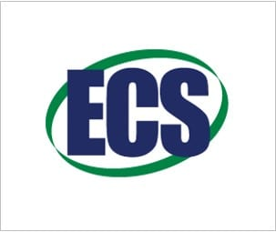 Electrochemical Society Official