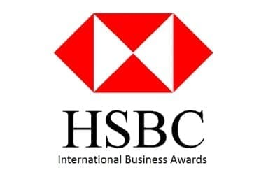 Prix D'Affaires Internationales HSBC