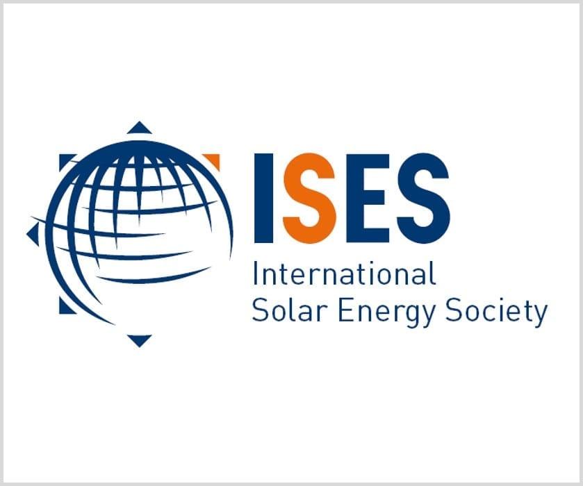 International Solar Energy Society (ISES)
