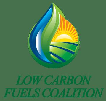 Low Carbon Fuels Coalition (LCFC)
