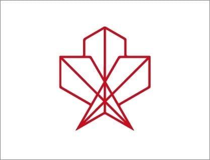 RIC Logo