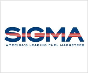 Society of Independent Gasoline Marketers of America (SIGMA)