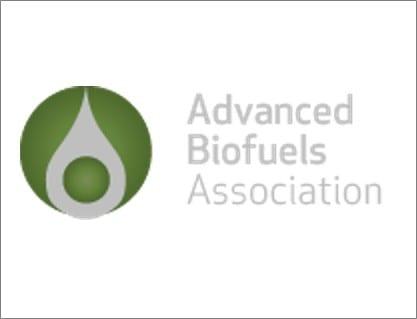 Advanced biofuels association (ABFA)