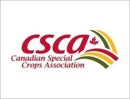 Canadian Special Crops Association
