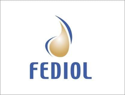 Fedoil Logo