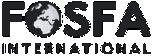 FOSFA International