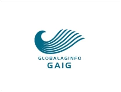 Global Agriculture Info Group Logo