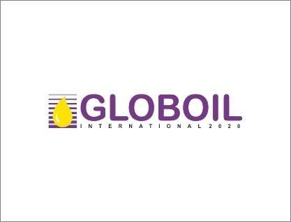 Globoil International