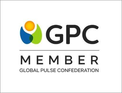 Global Pulse Confederation