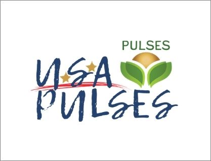 USA Pulses